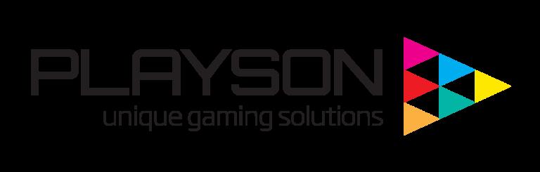 Playson Casino Software Provider
