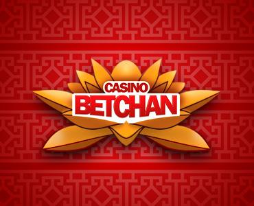 zerkalo-kazino-betchan