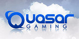 Quasar gaming casino review