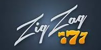 Zigzag777 casino review