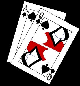The basics of online blackjack