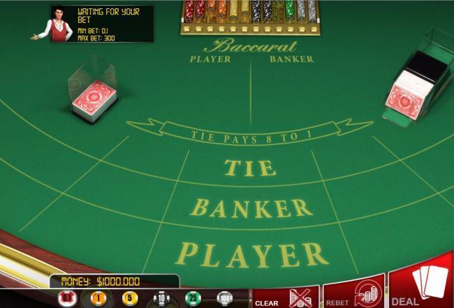casino tricks forum