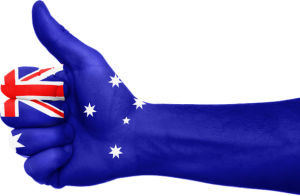 Online Casinos for Australian gamblers