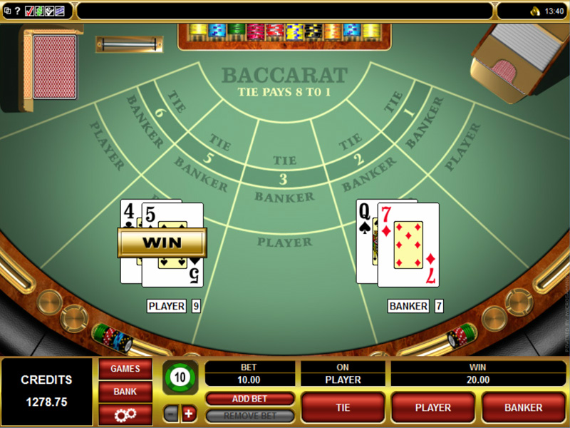 novosti---kazino-bakkara