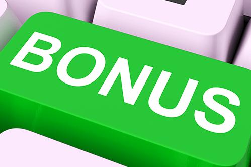 Casino casino chip chip findfreebets com free free casino cons