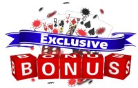 Exclusive casino bonuses east coast casino vacation packages