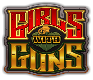 Girls With Guns Frozen Dawn Slots Review