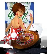 Online Live Dealer Roulette