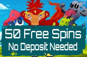 online casino no deposit casinos in deutschland