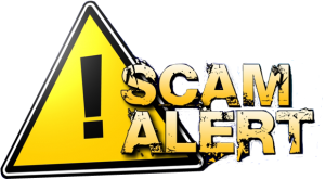Online Casino Scams