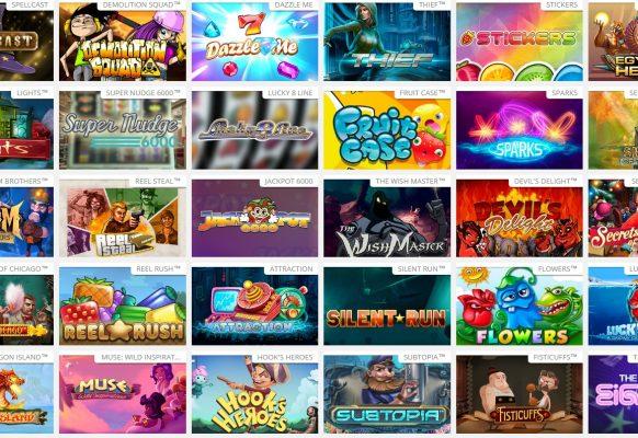 slotv_games (9)