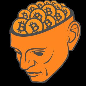 How To Setup A Bitcoin Account