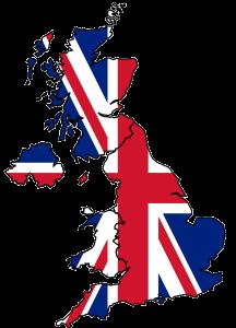 United Kingdom gambling