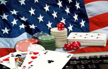 Online gambling in usa 2007 casino code coupon deposit no