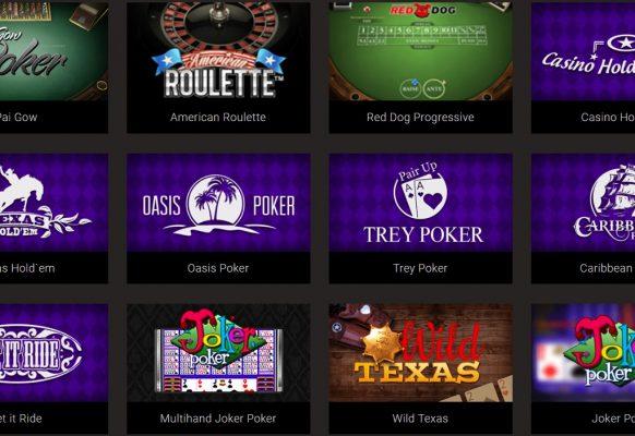 bitstarz_casino (3)