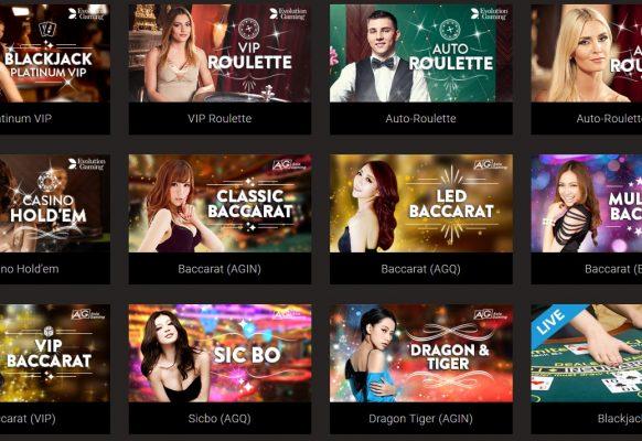 bitstarz_casino (7)