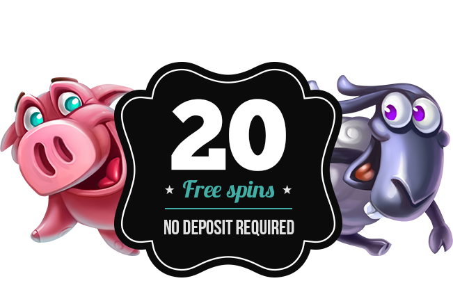 Bitstarz casino-20 No Deposit Freespins
