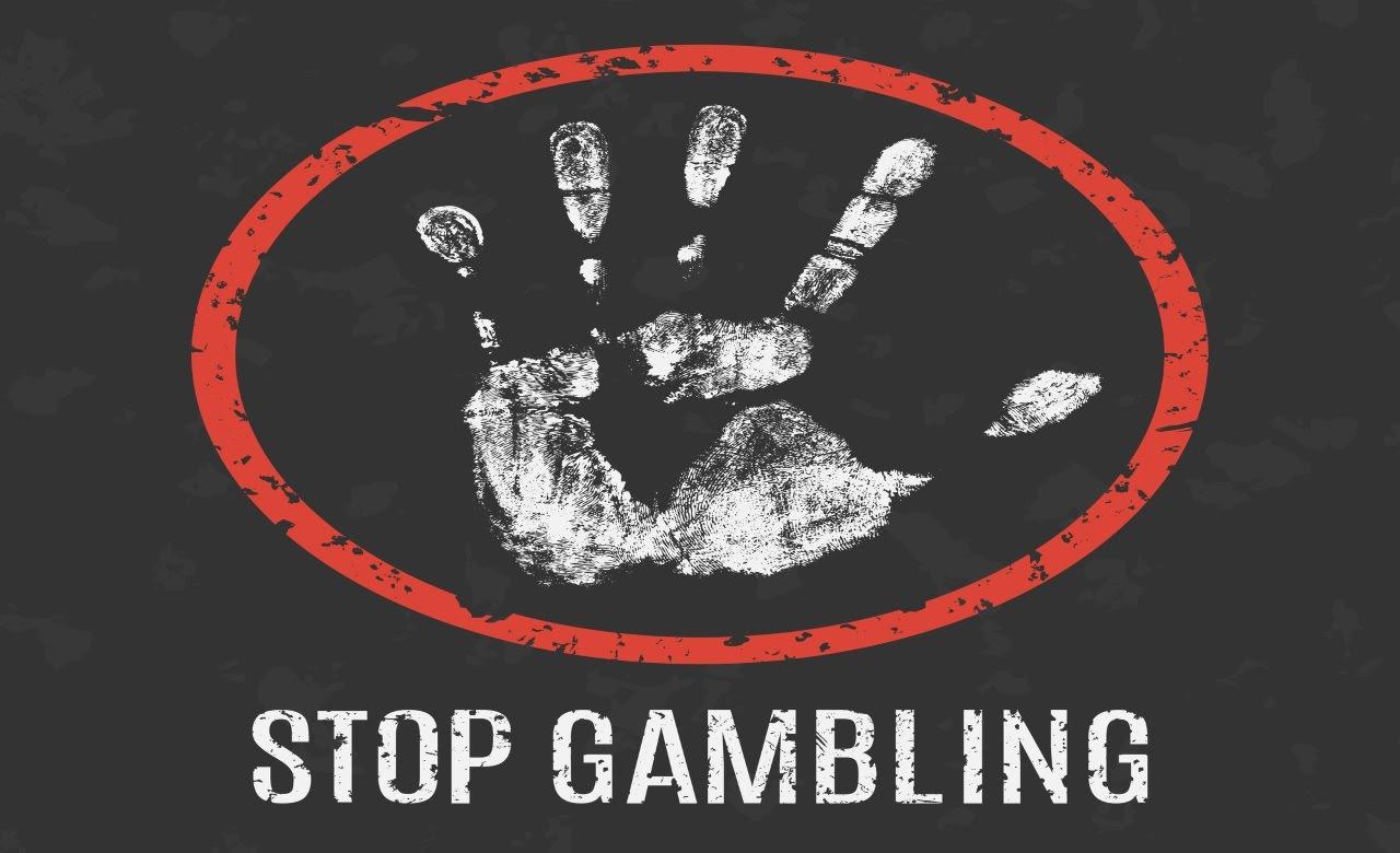 Bad Gambling
