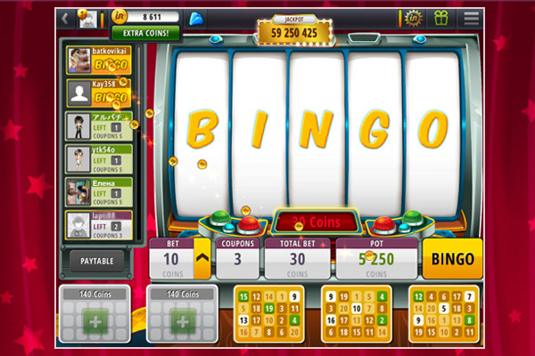 Huuuge casino 250 free spins