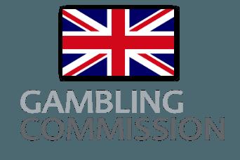 UK Gambling Commission