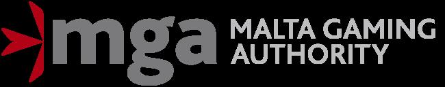 Maltese MGA license
