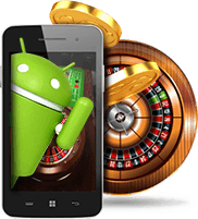 Real-Money Gambling Apps