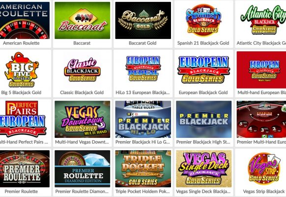 21Bet Casino Review (3)