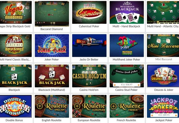 21Bet Casino Review (4)