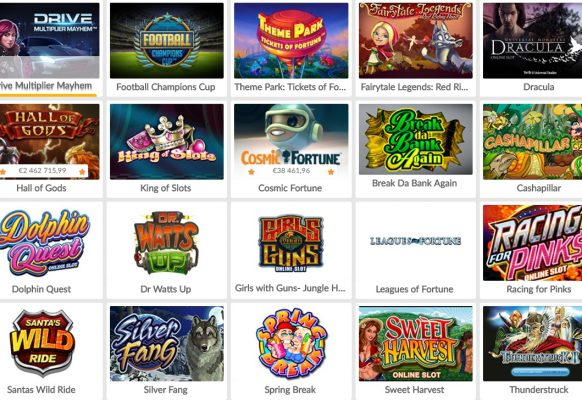21Bet Casino Review (7)