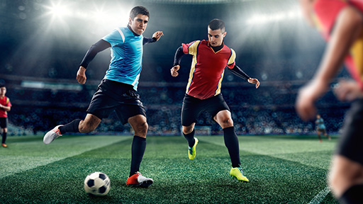 Basic Guidelines On Swift Plans For Sports Betting home_sport_betting
