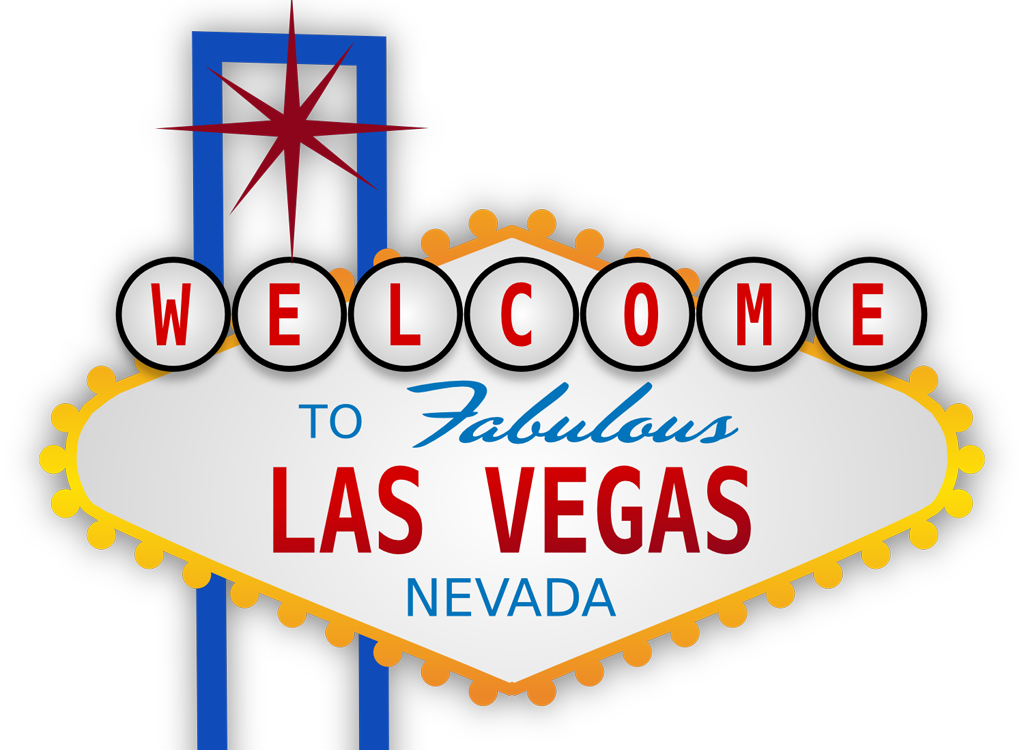 Most Popular Vegas Casino Slots Played Online