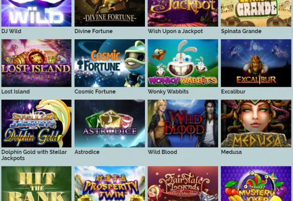 wixstars_casino_games (2)