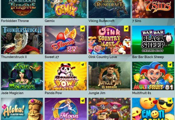 wixstars_casino_games (3)