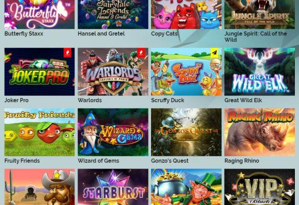 wixstars_casino_games