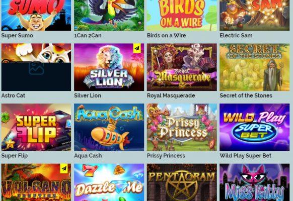 wixstars_casino_games (8)