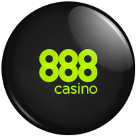 888 Casino Dream Catcher