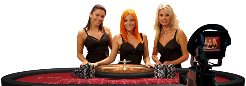Live Dealer Casino Games For Mobile
