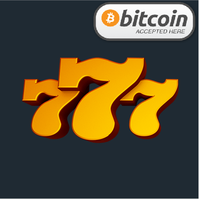 ZigZag777 btc