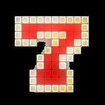 Arkader Online Slot
