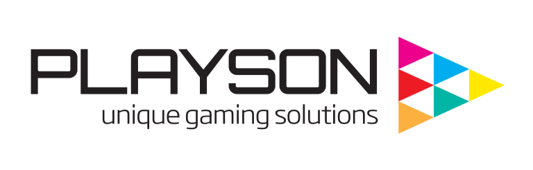 Playson Casino Software Provider