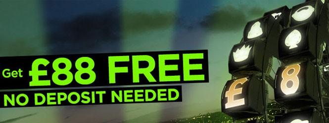 888 casino 88 free