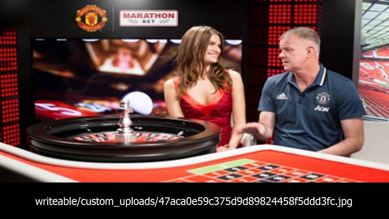 marathonbet casino