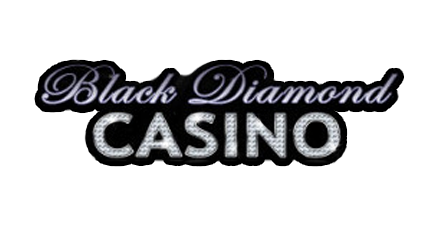 black diamond casino support