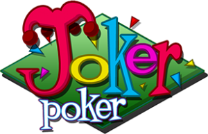Joker Poker Video Poker