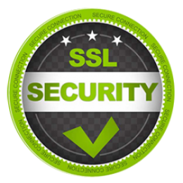 Online casino safety: SSL encryption