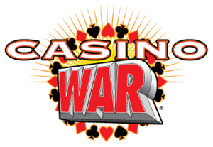 What Is the Best Casino War Strategy?