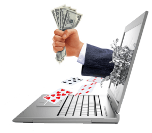 Best Withdrawal Methods for Online Casino Players