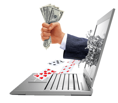 1 Ranked Online Casino Site