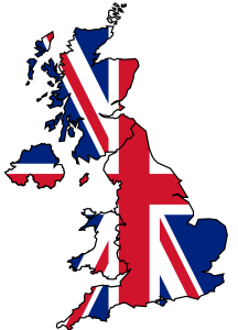 United Kingdom gambling
