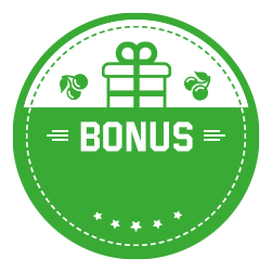 Take advantage of sign up bonuses